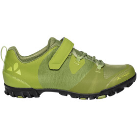 VAUDE TVL Pavei Shoes Men green